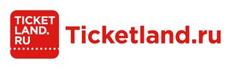 ticketland site