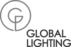 logo_global_lighting