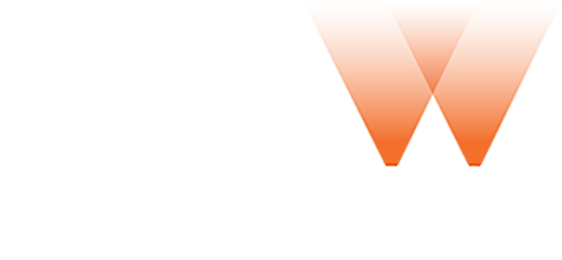logo_ShowCraft_white_orange